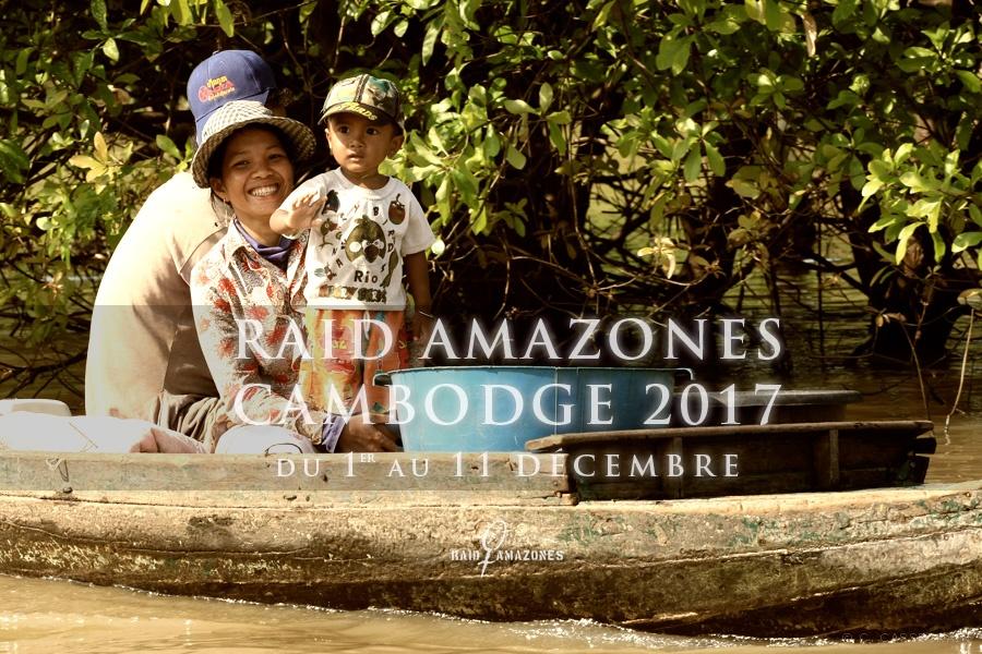 cambodge_007