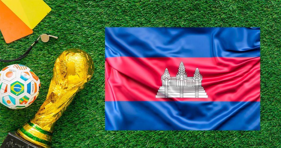coupe_du_monde_cambodge_2018-947x500