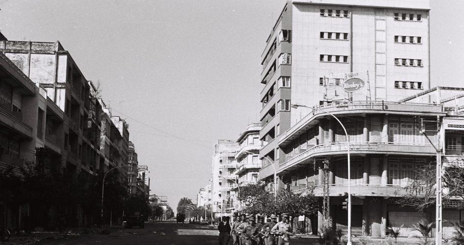 phnom-penh-1979-947x500