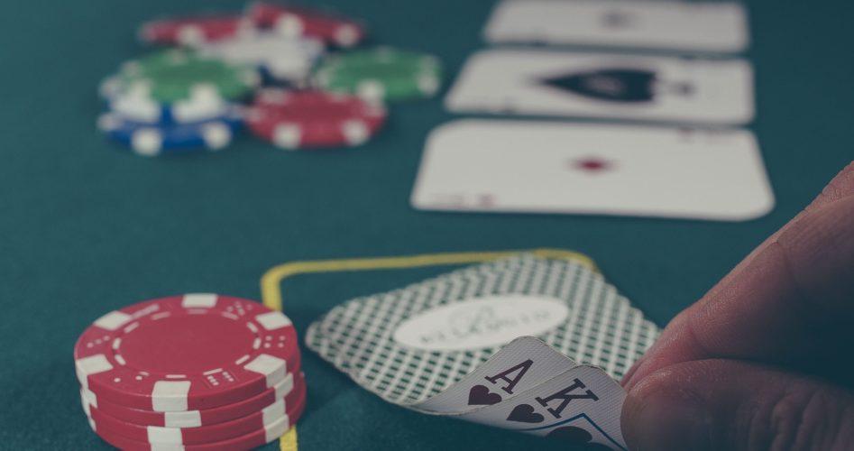 casino-sihanoukville-947x500