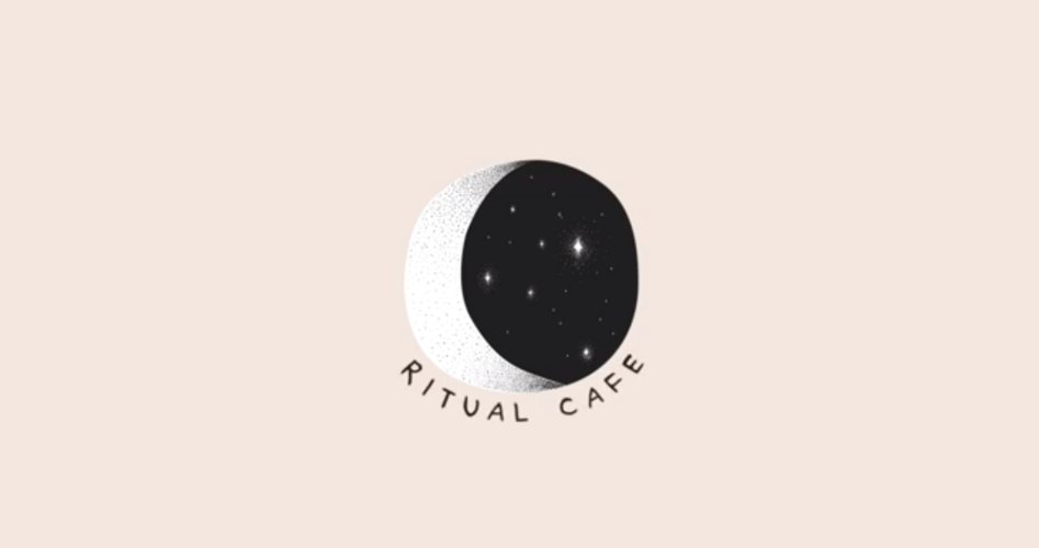 Ritual-Café-X-EFCC_2-947x500