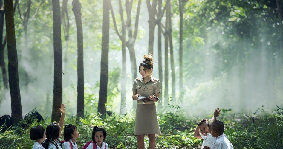 enseigner_au_cambodge-947x500
