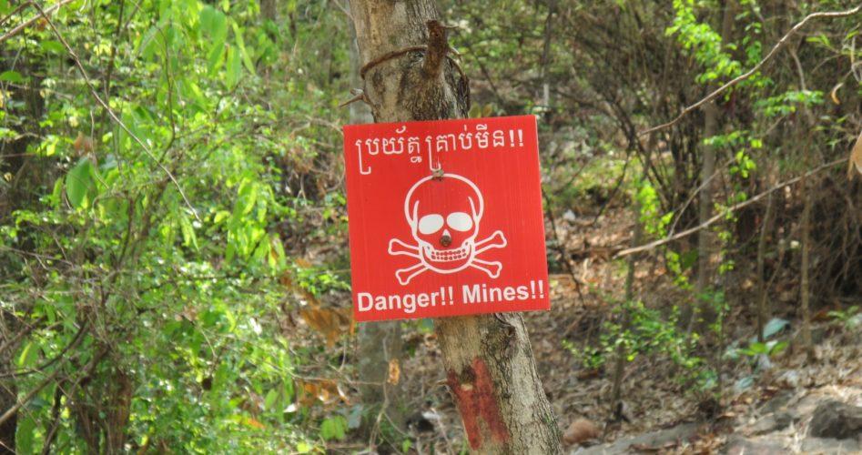 mines_cambodge-947x500