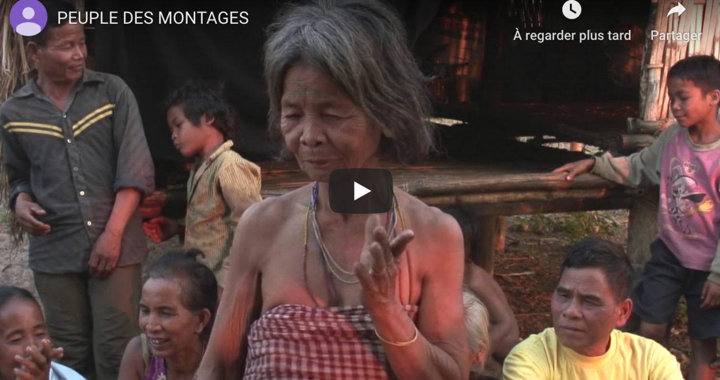 Documentaire-PEUPLE-DES-MONTAGNES-947x500@2x