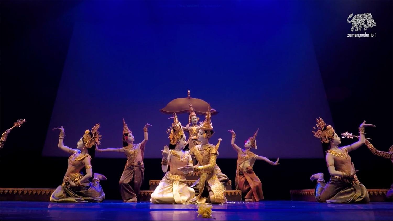 ballet-royal-cambodge-2020