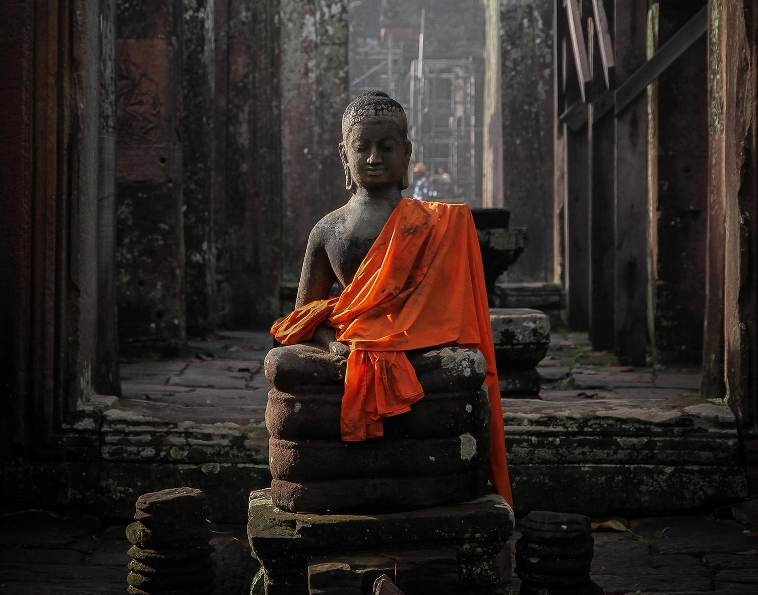 angkor_destination_cambodge