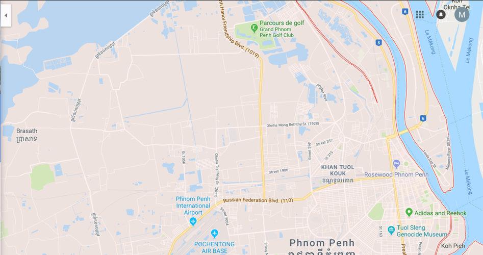 google_maps_cambodge-947x500