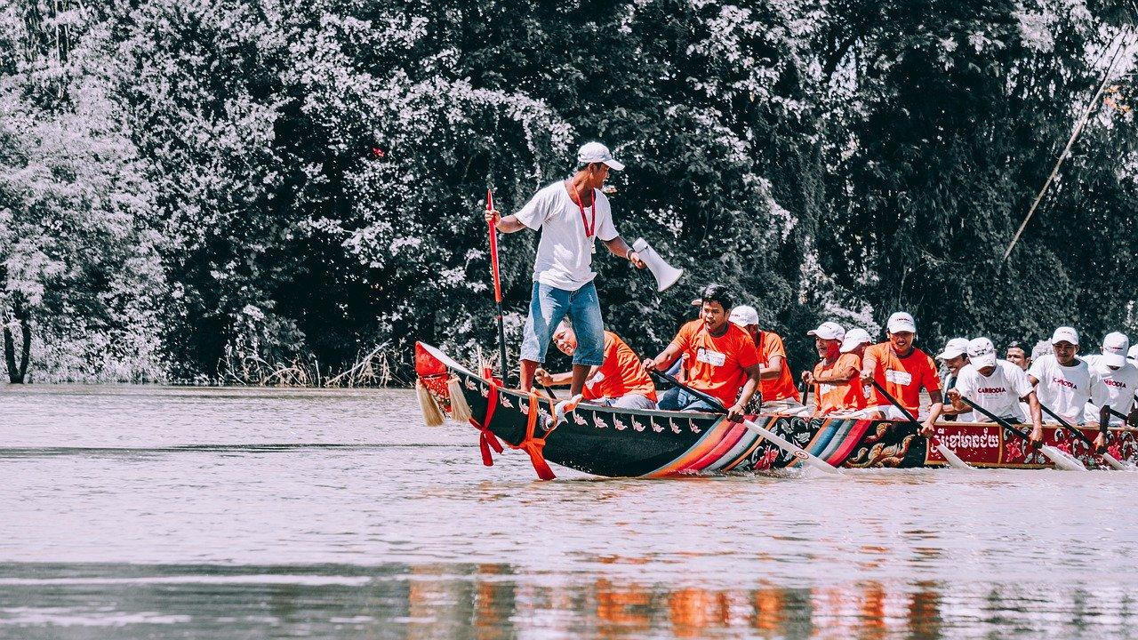 fete-de-l-eau-cambodge