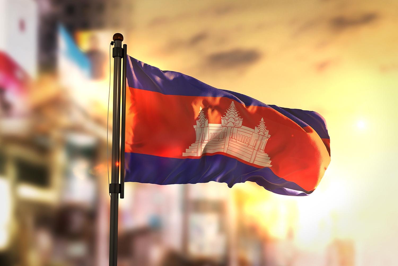 jours-feries-cambodge