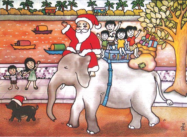 https://www.destinationcambodge.com/wp-content/uploads/2020/12/Khmer-Santa-1-web-large-1.jpeg