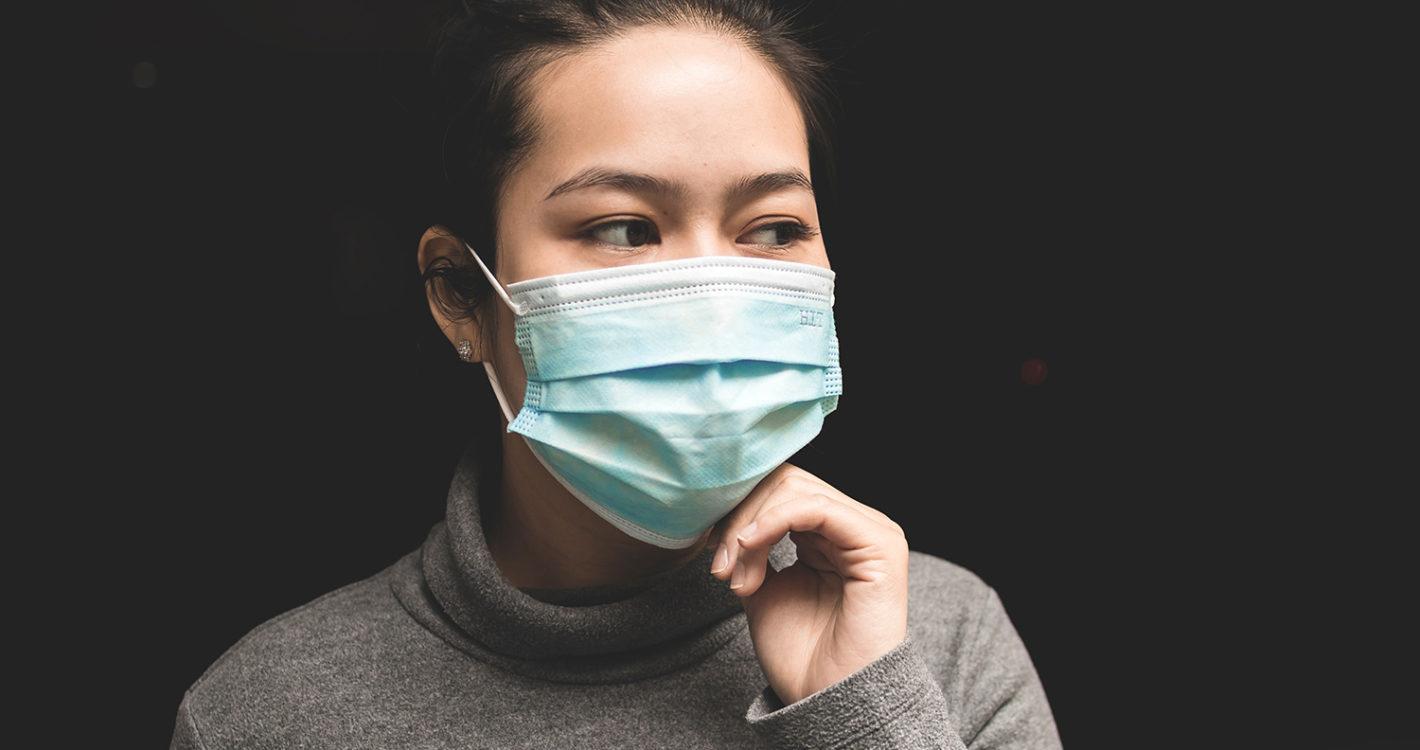 coronavirus-cambodge-1-947x500@2x