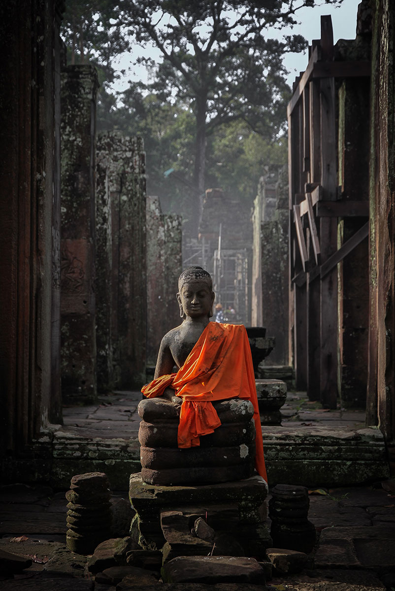 https://www.destinationcambodge.com/wp-content/uploads/2021/05/offre-destination-cambodge.jpg