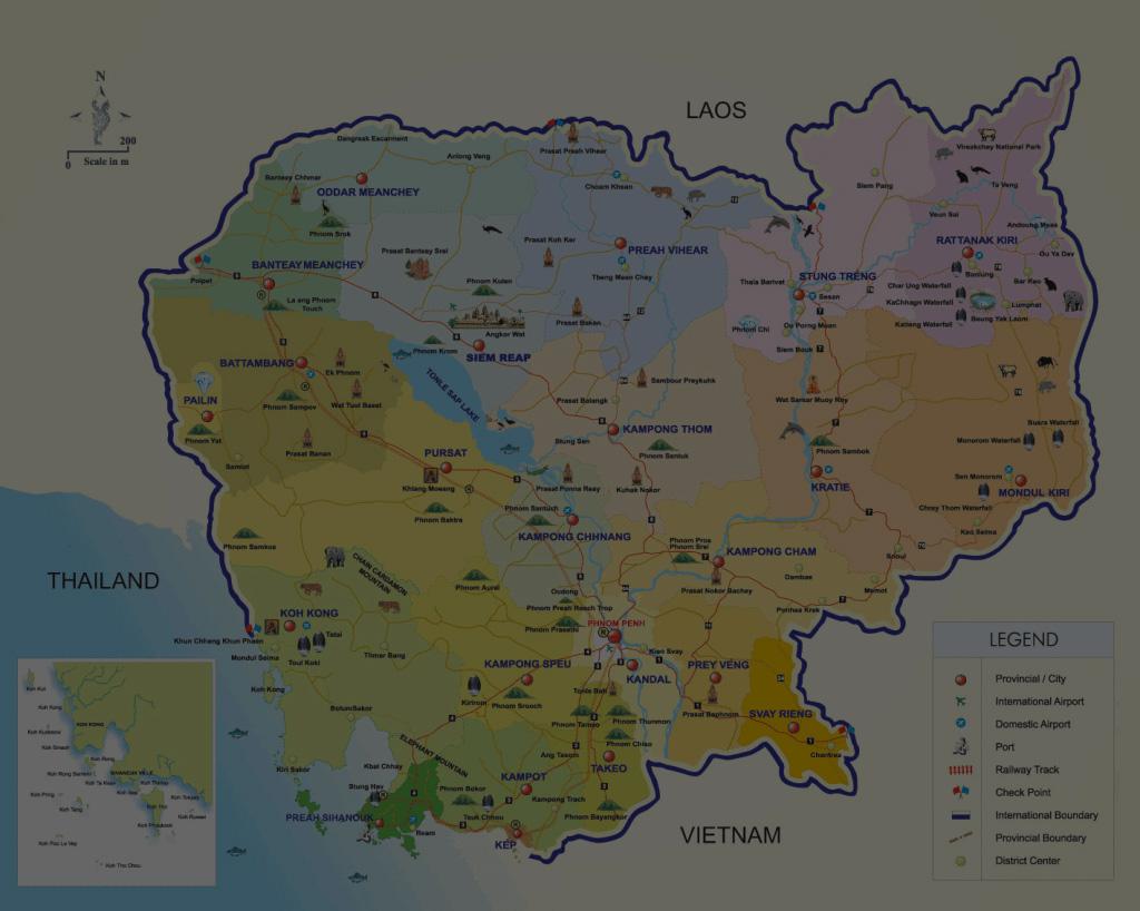 https://www.destinationcambodge.com/wp-content/uploads/2021/05/plan_cambodge_miniature.jpg