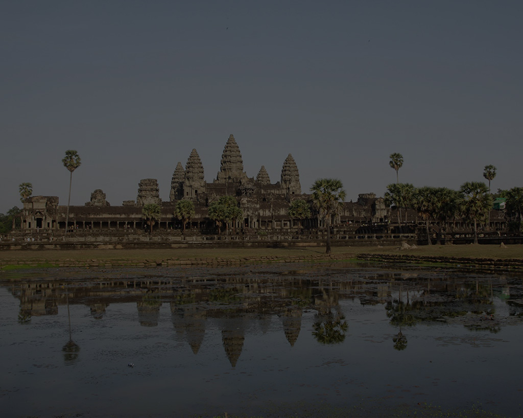 https://www.destinationcambodge.com/wp-content/uploads/2021/05/temples_miniature.jpg