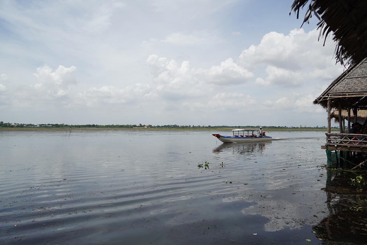 tonle-sap-au-cambodge