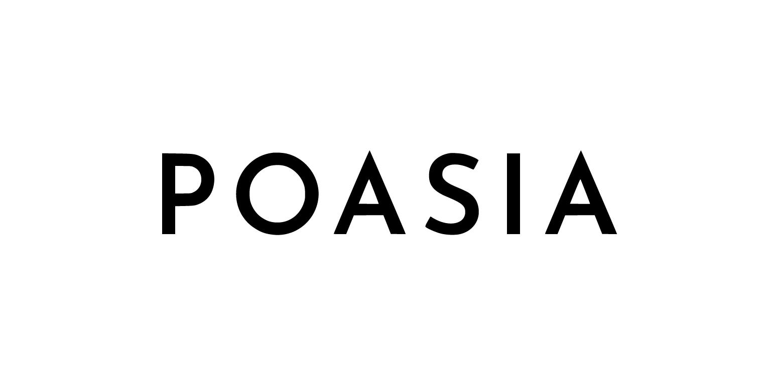 https://www.destinationcambodge.com/wp-content/uploads/2021/07/logo_POASIA-01.jpg