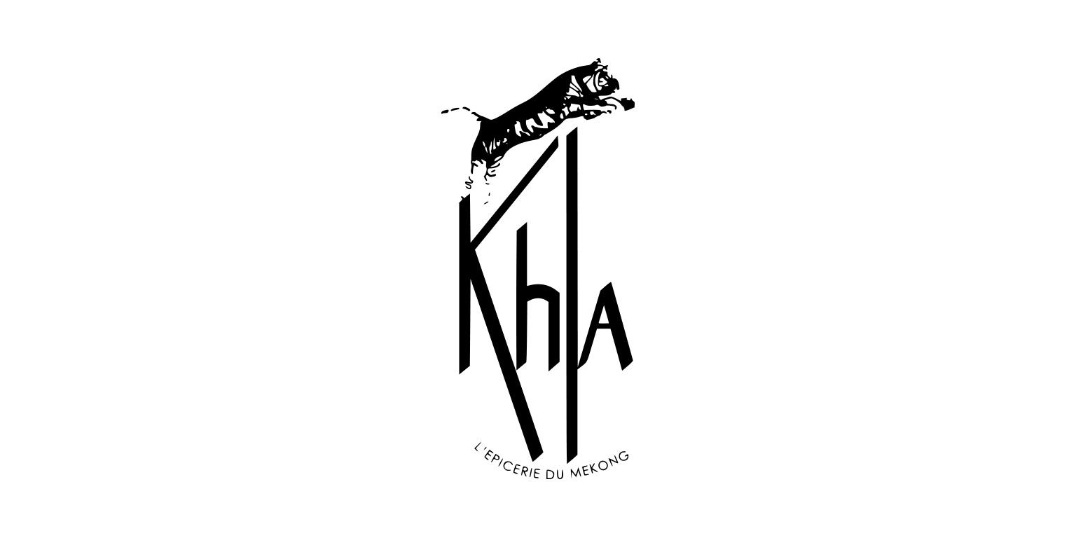 https://www.destinationcambodge.com/wp-content/uploads/2021/07/logo_khla.jpg