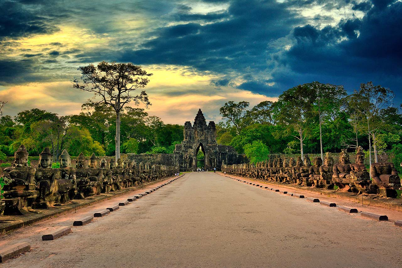 we-are-open-cambodia